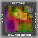 Patterns Art Contest