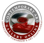 """7th Annual 2020 """"Open/No Theme"""" Art Competition & Exhibition"""