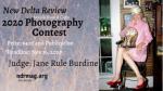 2020 Ryan R. Gibbs Photography Contest