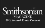 Smithsonian Photo Contest 2020