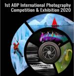 ABP Photograph Competition 2020