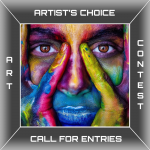 Artist's Choice Art Contest