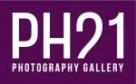 Solo exhibition opportunity
