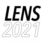 LENS 2021 National Juried Photography Exhibition