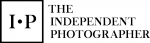Black & White Photo Award – The Independent Photographer