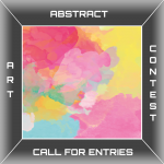 Abstract Art Contest