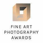 Fine Art Photography Awards – 7th Edition