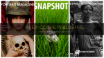 Submit your work to ALEX COGHE PUBLISHING