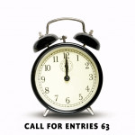 CQ63 International Call for Entries