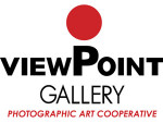 ViewPoint Gallery 2021 International Photography Competition