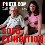 Online Solo Exhibition