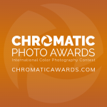 Chromatic Photo Awards 2021
