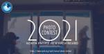 2021 North Pacific Research Board Photo Contest