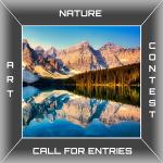 Nature Art Contest