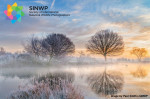 Winterscapes Photography Competition