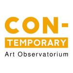 CTAO exhibition season 2021-2022 – Art of Freedom