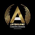 Anthology Photographer of the Year 2021