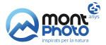 MontPhoto 2021