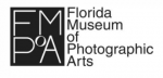 FMoPA Photography Competition 2021