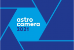 Astrophotography AstroCamera Competition 2021