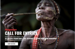 Dodho Magazine Photo Competition