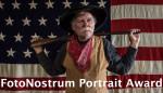 FotoNostrum Portrait Award 2021