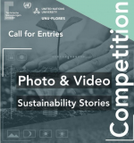 Photo & Video Storytelling Competition