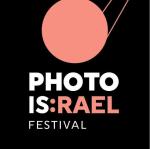 9th International Photography Festival