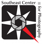 "SE Center Contest ""Color photography"""