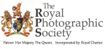 RPS International Photography Exhibition 2021