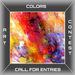 Colors Art Contest