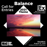 15th Annual Juried Photography Exhibit 2021