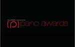 2021 Epson Pano Awards