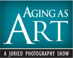 """""""Aging as Art"""" Photography Contest 2021"""