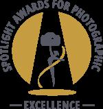 Spotlight Awards 2021