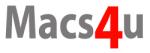 Macs4Pets Photo Contest