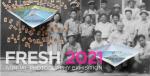 FRESH Annual Summer Photo Show
