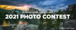 SPIE International Day of Light Photo Contest