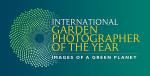 IGPOTY (International Garden Photographer of the Year) 15
