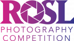 ROSL Photography Competition 2021