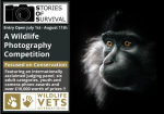 Wildlife Warrior Photography Competition