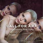 INTERNATIONAL CALL FOR ART/PHOTOGRAPHY