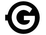 Gomma Photography Grant 2021 – Early Bird