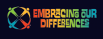 Embracing our differences: 2022 Exhibit