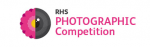 RHS PHOTOGRAPHIC COMPETITION 2022