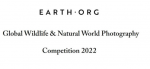 EARTH.ORG PHOTOGRAPHY COMPETITION 2022