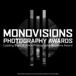 MonoVisions B&W Photo Awards 2022