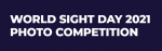 IAPB World Sight Day 2021 Photo Competition