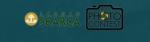 SEARCAPhotoContest2021