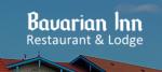 2022 Bavarian Inn Photo Contest